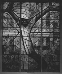 christstainedglass